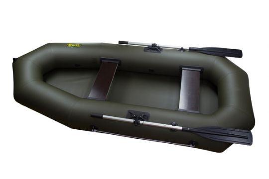 Инзер 2 (260) L фиксированные сидения