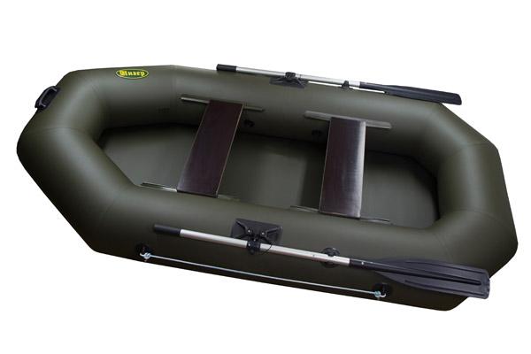 Инзер 2 (250) передвижные сидения