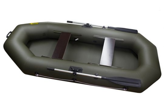 Инзер 2 (270) передвижные сидения