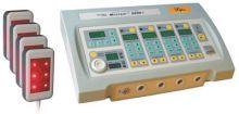 Аппарат для лазерного липолиза «Мустанг-2000-ЛИПО»
