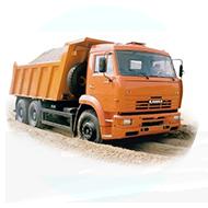 Цементно-песчаная смесь М350