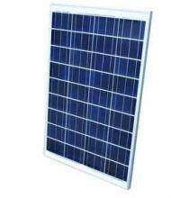 Солнечный модуль FM100