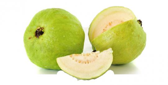 Гуава зеленая