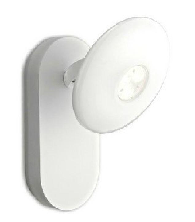 Настенный светильник Philips  53140