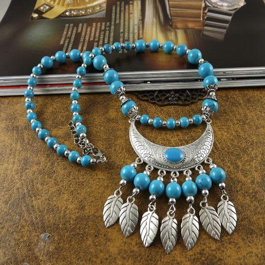 Ожерелье N-263