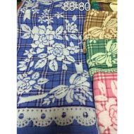 Полотенце ручное-99руб