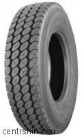 315/80R22.5 Tyrex All Steel VM1 Грузовая шина