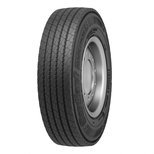 385/65R22.5 Cordiant Professional FR-1 Руль Грузовая шина