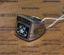 Перстень ВМФ