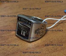 Перстень 18 Дивизия ТРПК СН