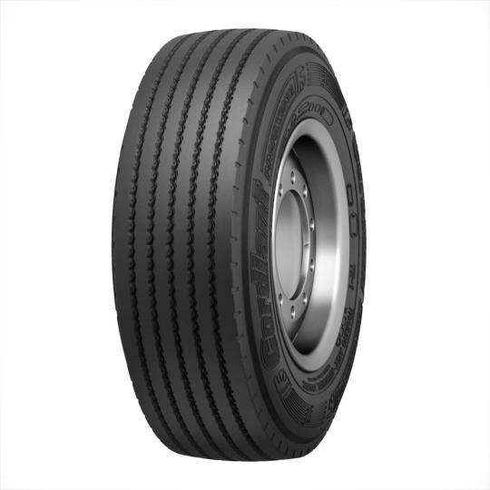 385/65R22.5 Cordiant Professional TR-1 Грузовая шина