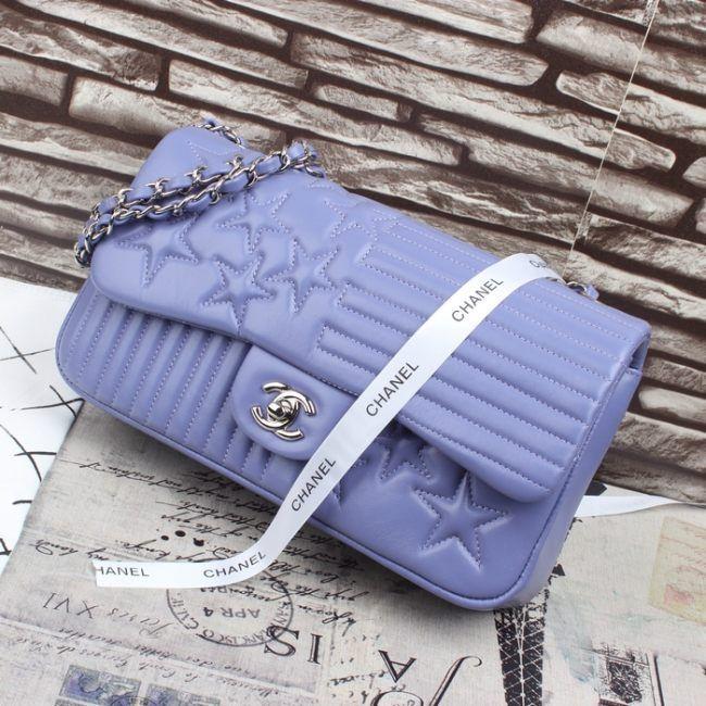 Сумкa Chanel Flap Shoulder Bag