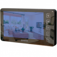 Tantos Prime SD Mirror coordinate - координатный видеодомофон