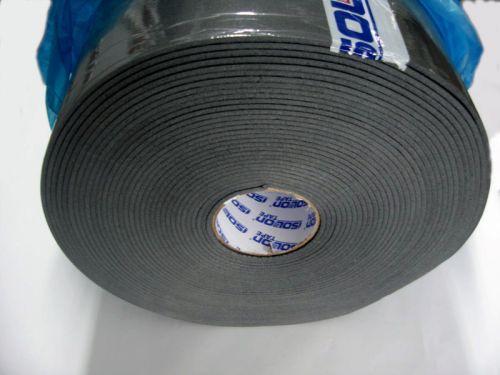 Изолон 8 (рулон 10 метров)