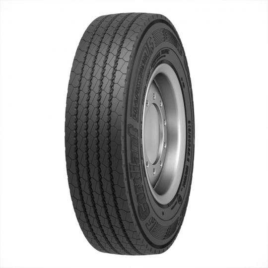 295/80R22.5 Cordiant Professional FR-1 Грузовая шина