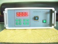 Тестер для насосов RED-4 Zexel