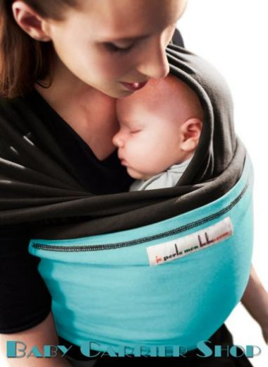 Слинги-шарфы JPMBB