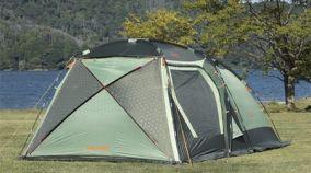 Палатка-кухня Logos neos PANEL 71805010