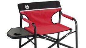 Кресло со столиком (2000017005)