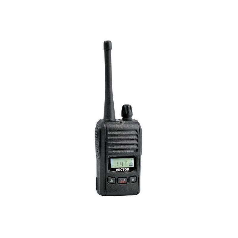 VT-44 Military Scout Портативная радиостанция
