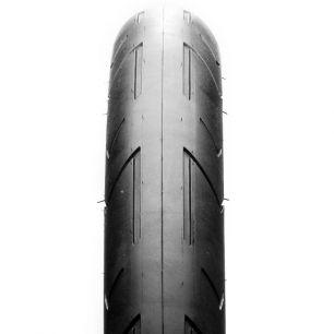BMX покрышка DUO High Street 65 / 2.40