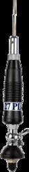 Vector AM-27 PLUS