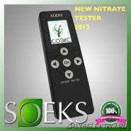 Нитратомер SOEKS NUC-019-1