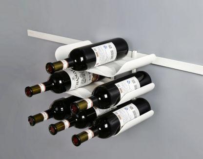 Полка для винных бутылок HSH30