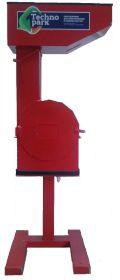 Дробилка для стекла и пластика ТПД-5,5сп