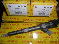 "0445 110 274 Форсунка BOSCH (система ""Common Rail"")"