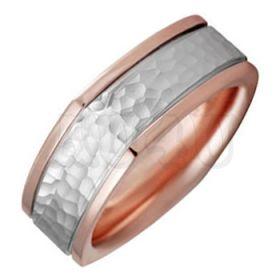 Обручальное кольцо LR 2729