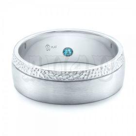 Обручальное кольцо LR 101983