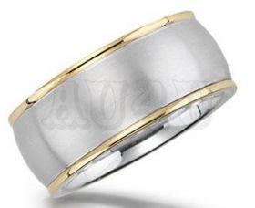 Обручальное кольцо LR 350210