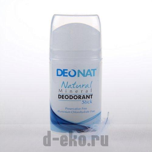 Кристалл - Деонат Pushup чистый