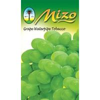 Nakhla Mizo Grape (Виноград)