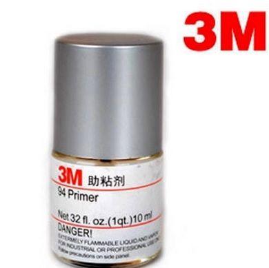 Праймер 3M 10 мл. с кисточкой
