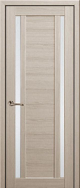 Межкомнатная дверь Профильдорс 15x