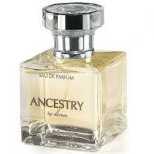 ANCESTRY™ - Парфюмерная вода для женщин