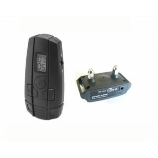 Электронный ошейник Aetertek АT-211SW для маленьких собак и кошек