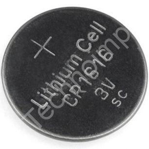 REXANT CR1616 'Батарейка литиевая'