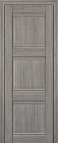 Межкомнатная дверь Профильдорс 3x