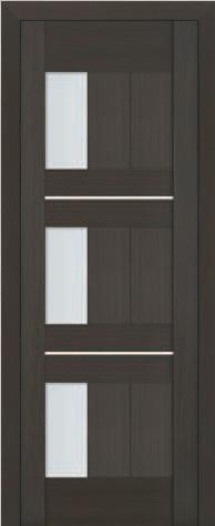 Межкомнатная дверь Профильдорс 35x