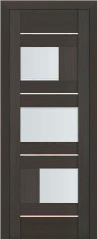 Межкомнатная дверь Профильдорс 39x
