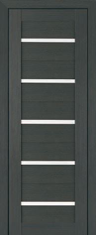 Межкомнатная дверь Профильдорс 7x