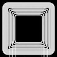 Платформа универсальная квадрат 90-140 (30шт)