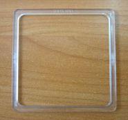 Термоквадрат 130х130 (118х118)