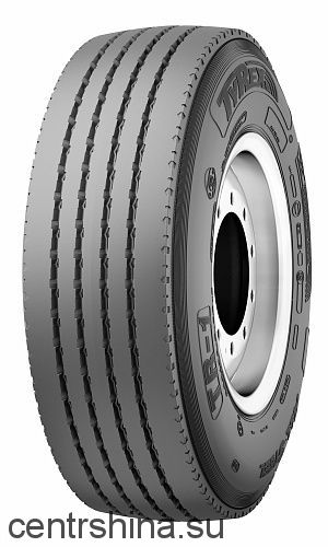385/65R22.5 Tyrex All Stell TR-1 Грузовая шина