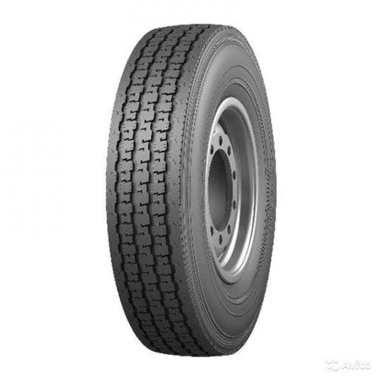 11R22.5 Я-467 Грузовая шина