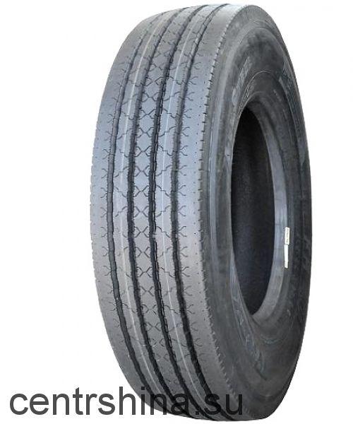 315/80R22.5 Tyrex All Steel FR-401 Грузовая шина