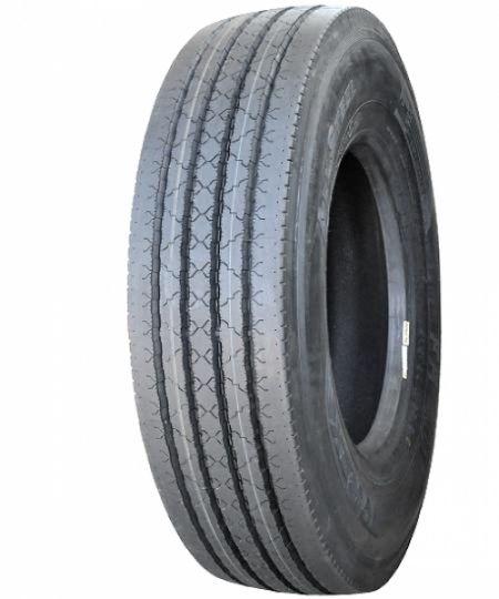 295/80R22.5 Tyrex All Steel FR-401 Грузовая шина